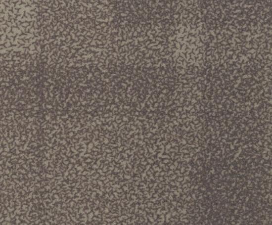 Flotex ® Tile Seoul Flocked Flooring