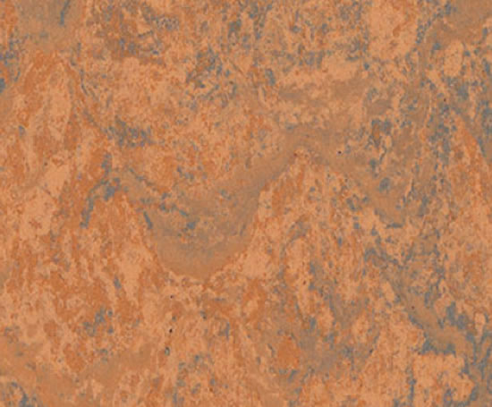 Marmoleum Dual Linoleum Tiles Forbo Flooring Systems ESI