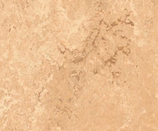 Marmoleum dual linoleum tiles forbo flooring systems for Marmoleum flooring