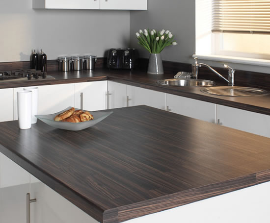 Impressive Formica Kitchen Worktops 550 x 455 · 35 kB · jpeg