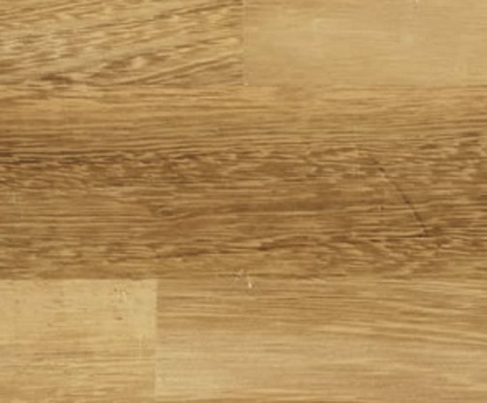 Great Formica_Axiom_by_Formica_Solid_Wood_kitchen_worktops_2. 550 x 455 · 28 kB · jpeg