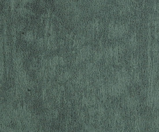 Formica 174 Collection Patterns Decorative Laminate Formica