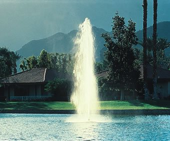 Floating Fountains Fountains Direct Esi External Works