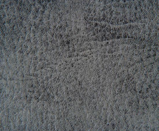 Devil full grain aniline dyed leather : Futura Leathers : ESI Interior Design