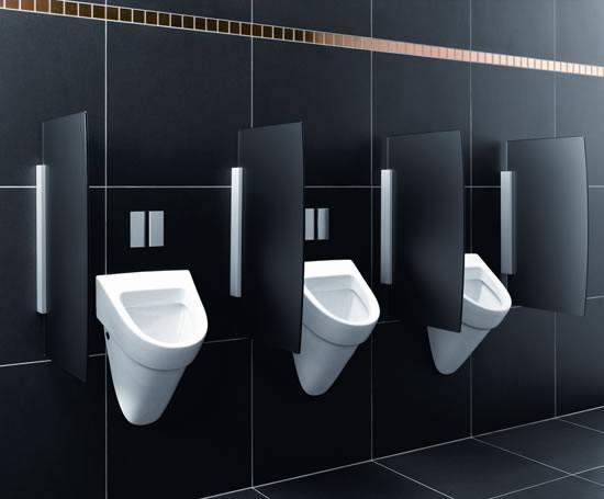 Geberit Duofix Urinal Frames Geberit Esi Interior Design