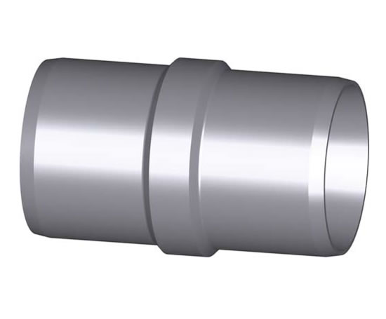 Refrigeration Refrigeration Pipe Fittings