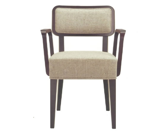 cloth chairs furniture. Labetta Upholstered Armchair Cloth Chairs Furniture