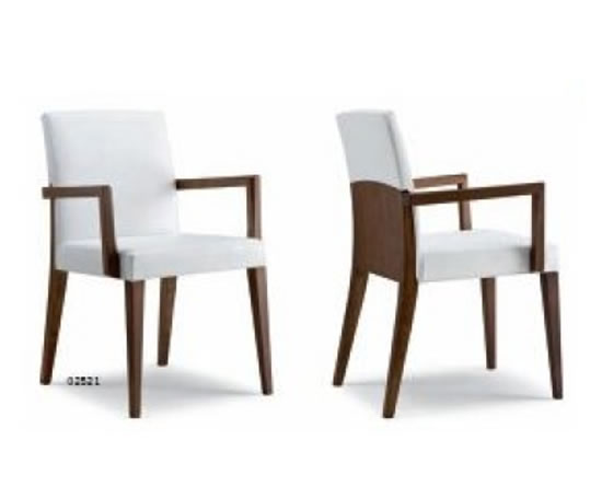 upholstered dining chairs sale on white upholstered dining chairs