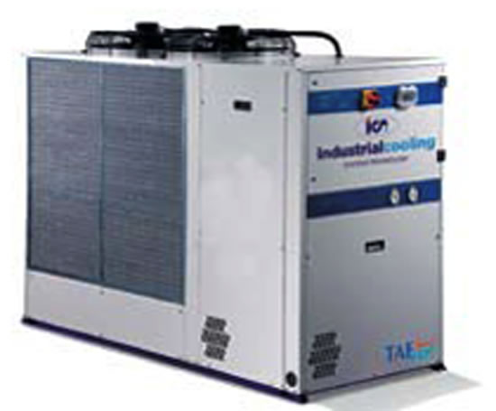 the utilization of industrial chiller in Chillers – industrial chillers – chiller systems at miller mechanical, inc we specialize in the repair, installation, and maintenance of all chillers, industrial chillers, and chiller systems no matter what the application, our highly skilled technicians have the expertise to work on all types of industrial and commercial chiller systems.
