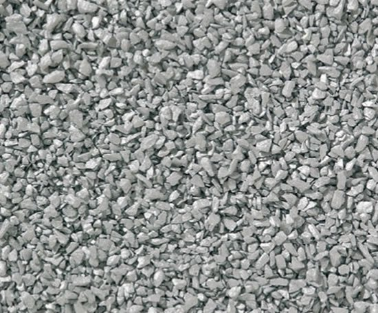 Grey Pave self-binding gravel | IMAG | ESI External Works