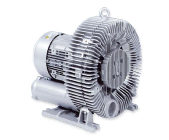 Industrial Vacuum Blower Systems : Vacuum pumps industrial blower services esi enviropro