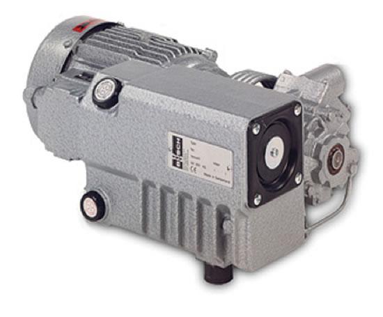Industrial Vacuum Blowers : Vacuum pumps industrial blower services esi enviropro