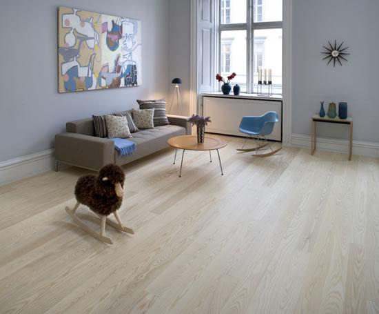 Nordic Hardwood Flooring Junckers Esi Interior Design