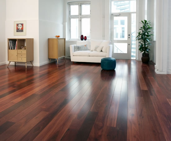 Solid Hardwood Flooring Junckers Esi Interior Design