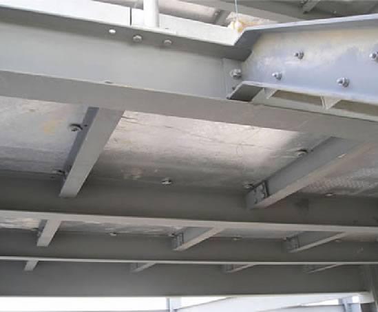 Beamclamp 174 Floorfix Kee Safety Esi Building Design