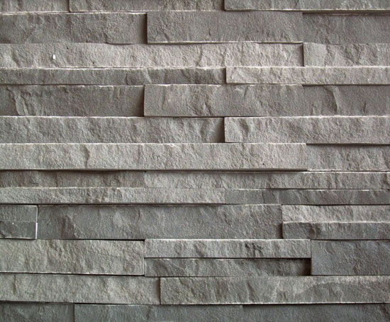 Stone Texture For Elevation : Piccante textured stone tiles kinorigo esi interior
