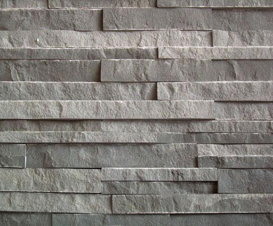 Piccante Textured Stone Tiles Kinorigo ESI Interior Design
