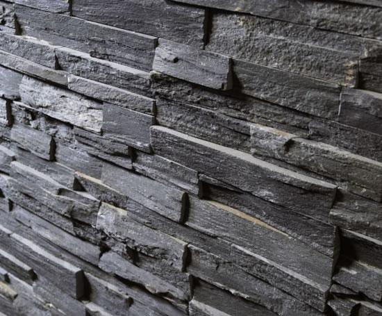 Piccante textured stone tiles Kinorigo ESI Interior