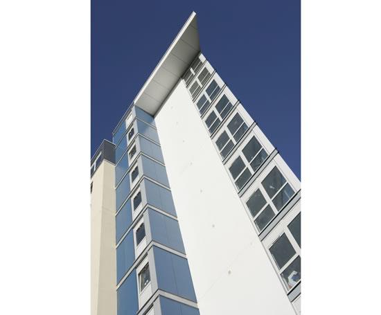 Ls03 light steel frame wall insulation system Knauf Insulation ESI Building Design