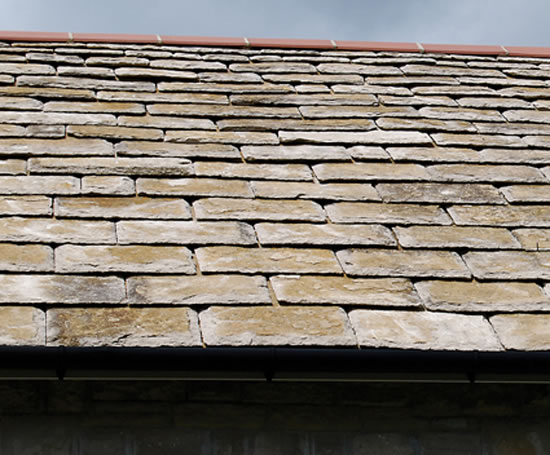 Purbeck Stone Roof Tiles Lovell Stone Group Esi