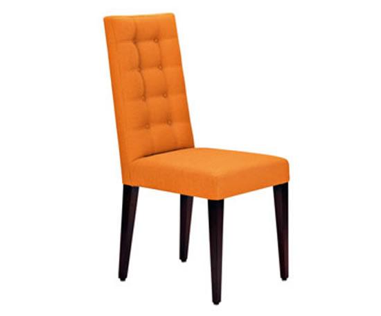 Interior Design Cafe Barcalona Chair