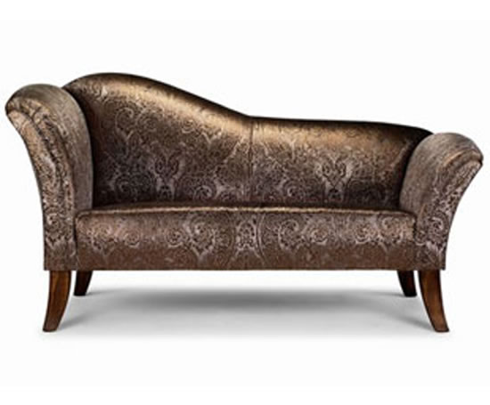 Madamoiselle chaise longue lugo esi interior design for Chaise longue manufacturers