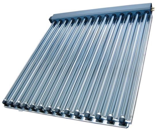Solar thermal - Renewable Energy Information | YouGen, Renewable ...