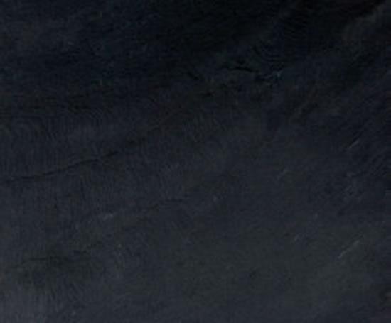 Black Slate Rock : Black riven slate tiles mandarin stone esi interior design