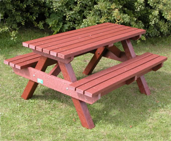 ... how to build a heavy duty picnic table build a heavy duty picnic table