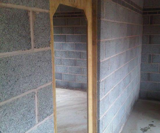 Masterlite 174 Ultra Low Weight Concrete Building Blocks