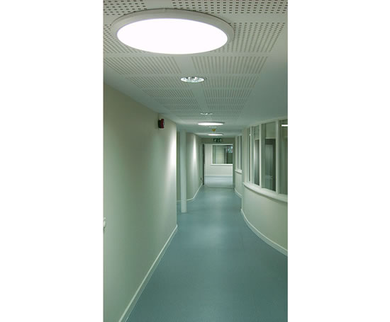 natural lighting solutions. Solatube Natural Lighting Solution | Midtherm Engineering ESI Building Design Solutions P