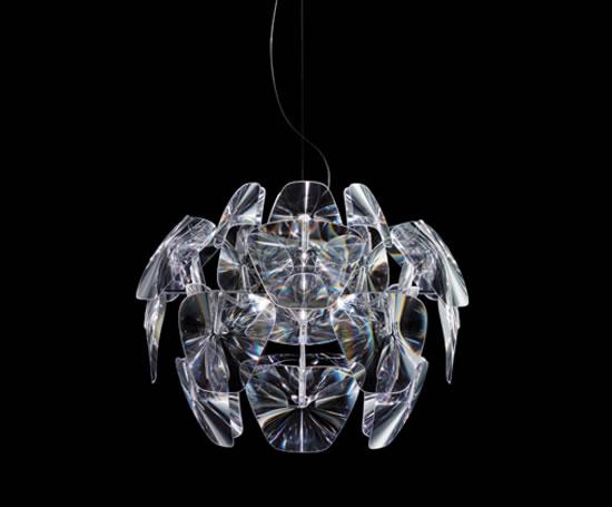 Fresnel Glass Restoration Bath Light: Momentum Contract Furniture