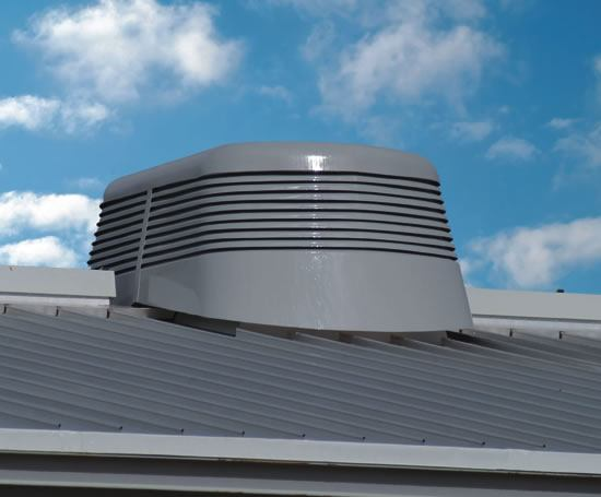 Benefits Of Natural Light Ventilation And Fresh Air