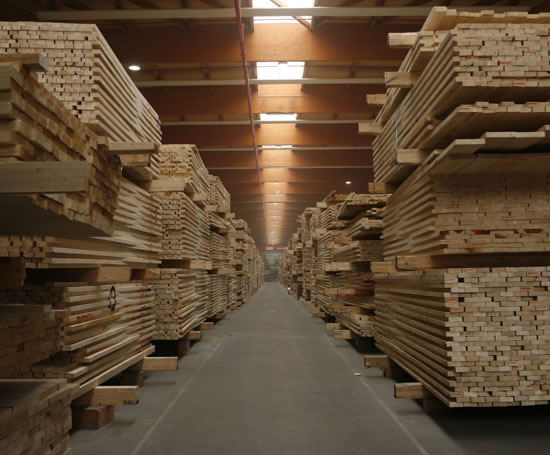 Load Bearing Capacity Laminated Beams ~ Standard spruce glulam beams industrial quality