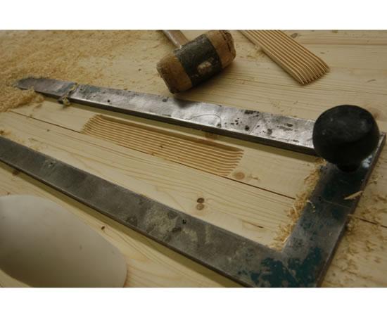Load Bearing Capacity Laminated Beams ~ Standard spruce glulam beams industrial quality