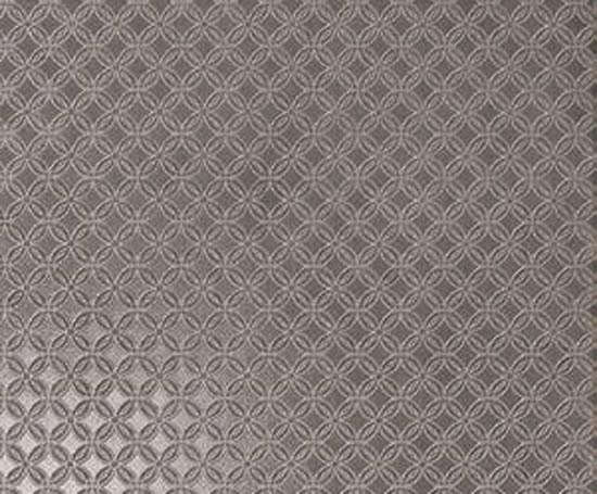 IncStores Premium Interlocking Foam Tiles - Ideal for