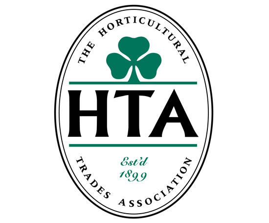 Palmstead Nurseries is an HTA member