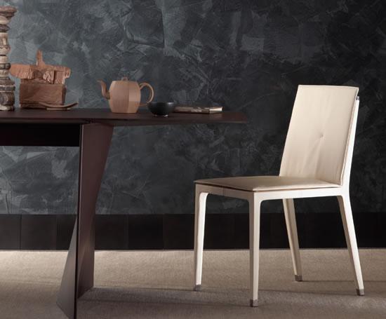 Fitzgerald Poltrona Frau.Fitzgerald Chair Poltrona Frau Uk Esi Interior Design
