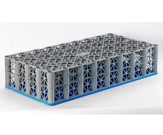 Polystorm Xtra modular water storage cells