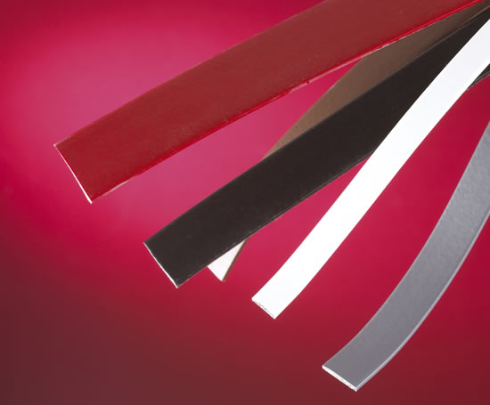 Intumescent Fire Door Seals - Safelincs