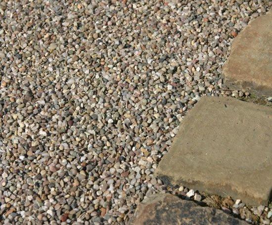 Impressions Bond-Stone decorative surfacing