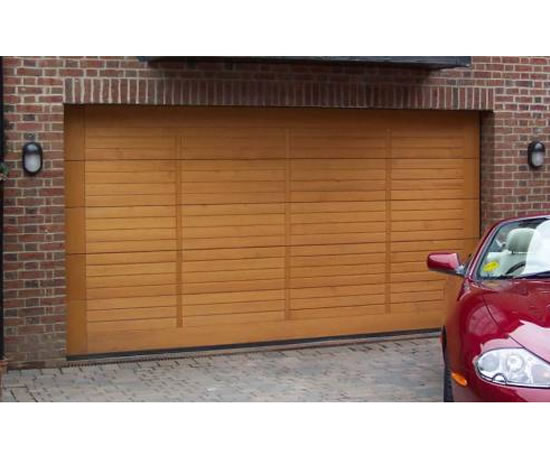 Sectional Garage Doors Product : Overhead sectional garage doors rundum meir esi