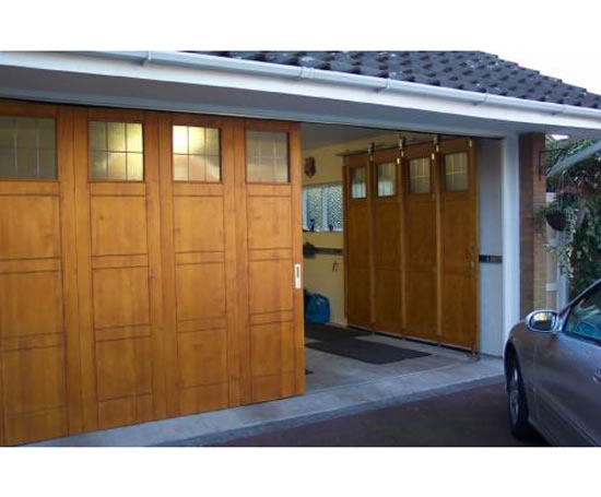 Sliding Glass Doors Garage Doors Sheds And Storage Warehouse Doors