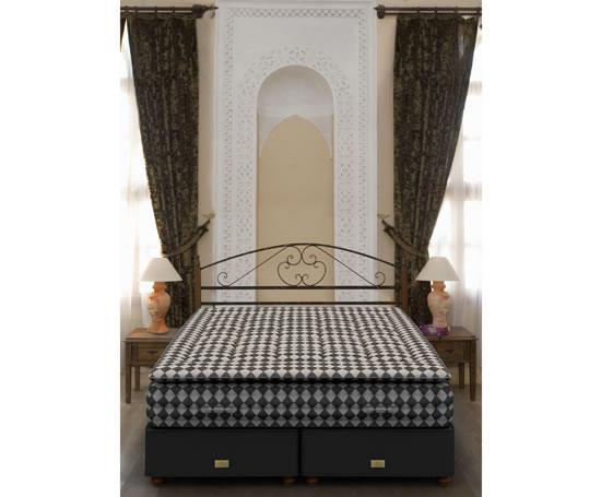 Marshall Stewart Koh I Noor Premium Beds Sabi