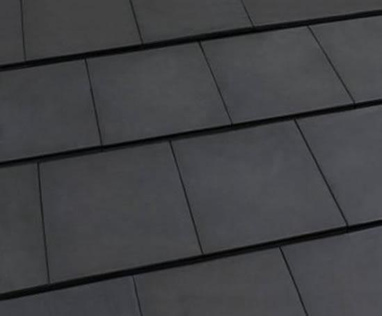 Cassius Roof Tiles Sandtoft Roof Tiles Esi Building Design