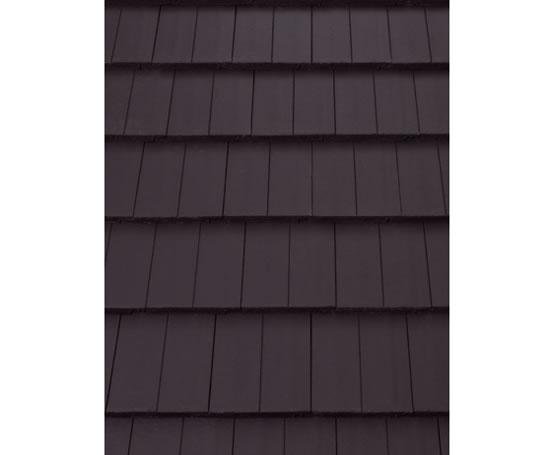 Dual Calderdale Concrete Roof Tiles Sandtoft Roof Tiles