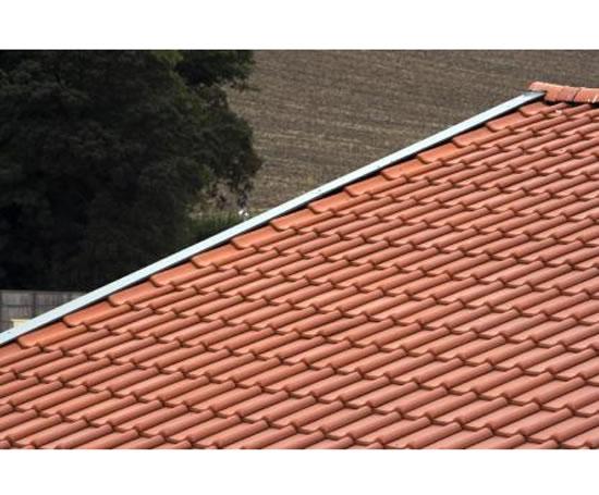 Fd Interlocking Traditional Pantiles Sandtoft Roof Tiles