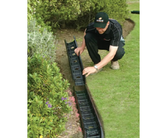 Lawn Border Edging Uk Access Here Lot Info Landscaping Borders