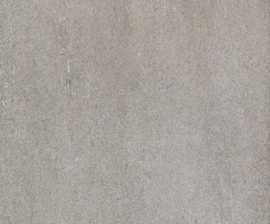 Basalt Floor Tiles Solus Ceramics Esi Interior Design