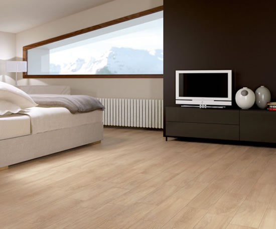 Linares Porcelain Wood Effect Floor Tiles Solus Ceramics Esi